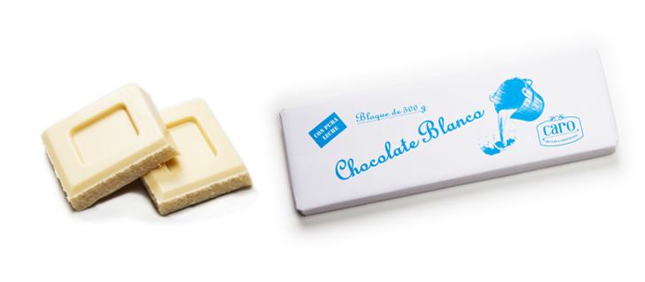 caro_chocolate_tabletas-blanco