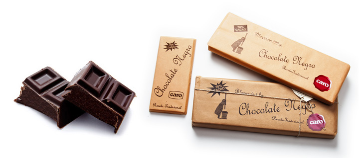 caro_chocolate_tabletas-negro